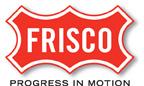 City of Frisco