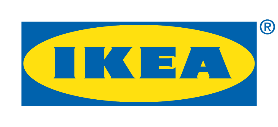Business After Hours 530 Pm Sponsored By Ikea Frisco