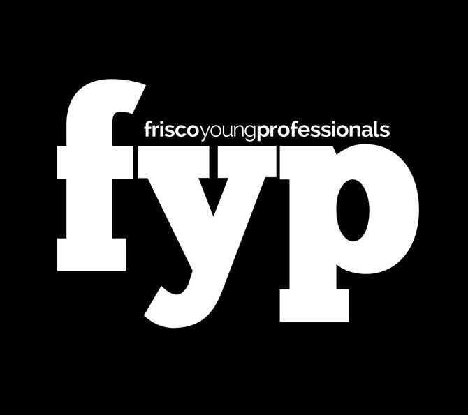 Frisco Young Professionals Ages 21 40 Kickoff Cantina