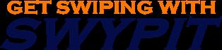SWYPIT.com