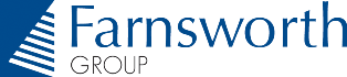 Farnsworth Group, Inc.
