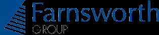 Farnsworth Group, Inc.