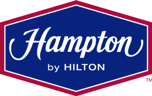Hampton Inn & Suites - Fieldhouse USA