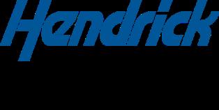Hendrick Volkswagen of Frisco