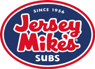 Jersey Mike's - Frisco