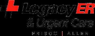 Legacy ER & Urgent Care - Frisco
