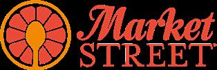 Market Street - Legacy Dr