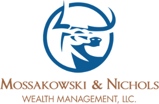 Mossakowski & Nichols Wealth Management, LLC - Randy T. Nichols