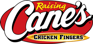 Raising Cane's Chicken Fingers - Preston