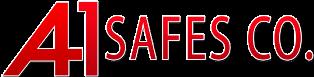 A-1 Safes Co.