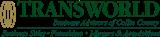 Transworld Business Advisors North DFW