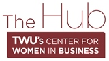 TWU's Center for Women Entrepreneurs