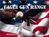 Eagle Gun Range, Inc.
