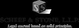 Scheef & Stone, LLP - Dallas