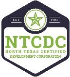 North Texas CDC
