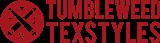 Tumbleweed TexStyles