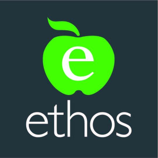 Ethos Education Group