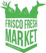 Frisco Fresh Market