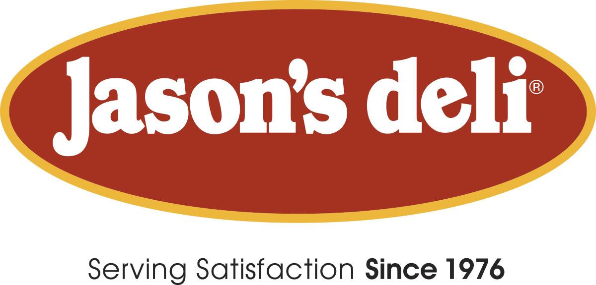 Jason's Deli - Frisco