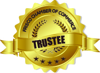 Trustee Partner