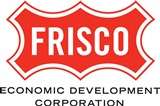 Frisco Economic Development Corporation