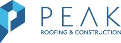 Peak Roofing & Construction