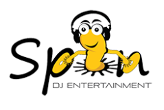 SPiN DJ Entertainment by Meek Industries, LLC